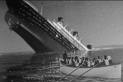 http://massimomelica.net/wp-content/uploads/2011/07/titanic.jpg